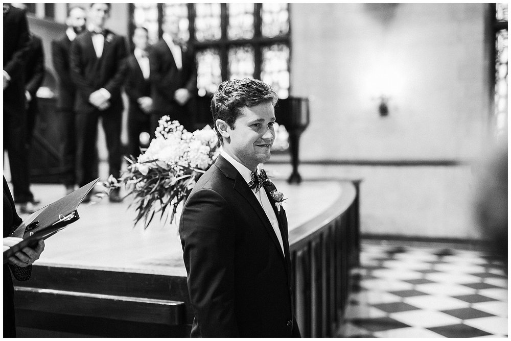 lindybeth photography - sievers wedding - hope college - boatwerks - blog-145.jpg