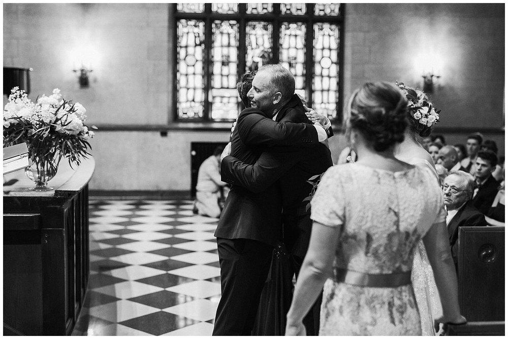 lindybeth photography - sievers wedding - hope college - boatwerks - blog-148.jpg