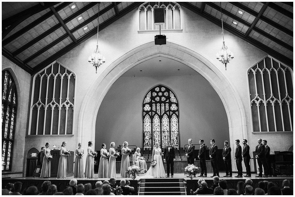 lindybeth photography - sievers wedding - hope college - boatwerks - blog-151.jpg