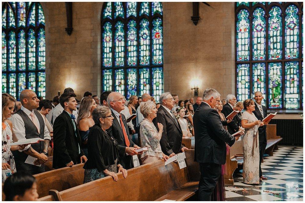 lindybeth photography - sievers wedding - hope college - boatwerks - blog-152.jpg
