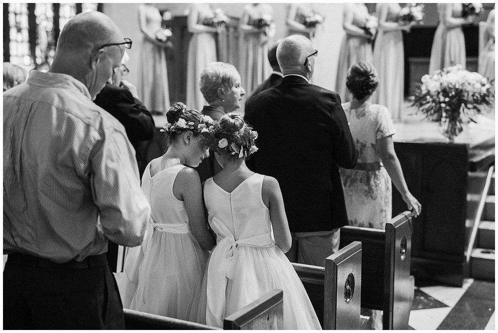 lindybeth photography - sievers wedding - hope college - boatwerks - blog-156.jpg