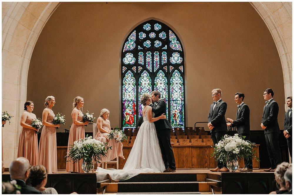 lindybeth photography - sievers wedding - hope college - boatwerks - blog-159.jpg