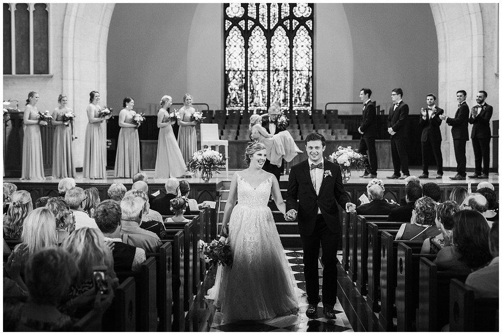 lindybeth photography - sievers wedding - hope college - boatwerks - blog-162.jpg
