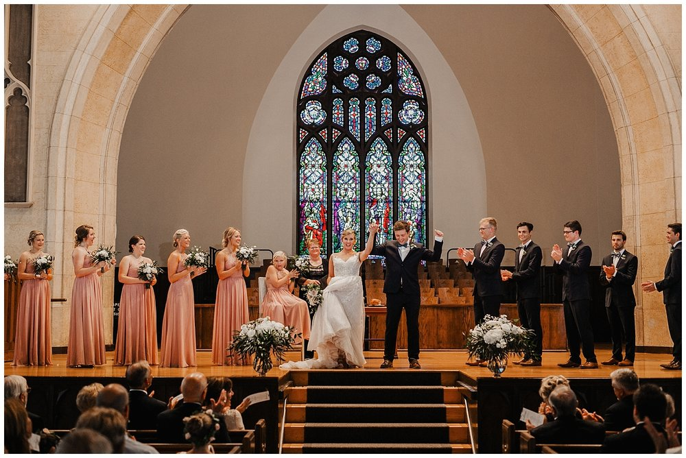 lindybeth photography - sievers wedding - hope college - boatwerks - blog-160.jpg