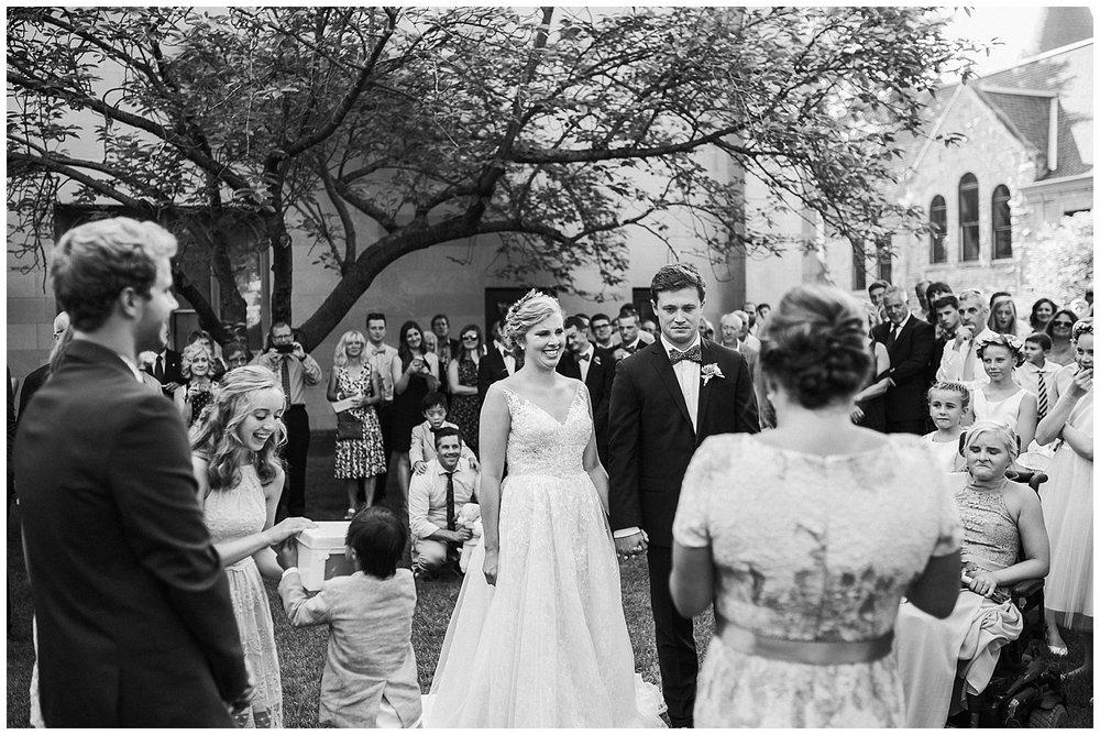 lindybeth photography - sievers wedding - hope college - boatwerks - blog-167.jpg