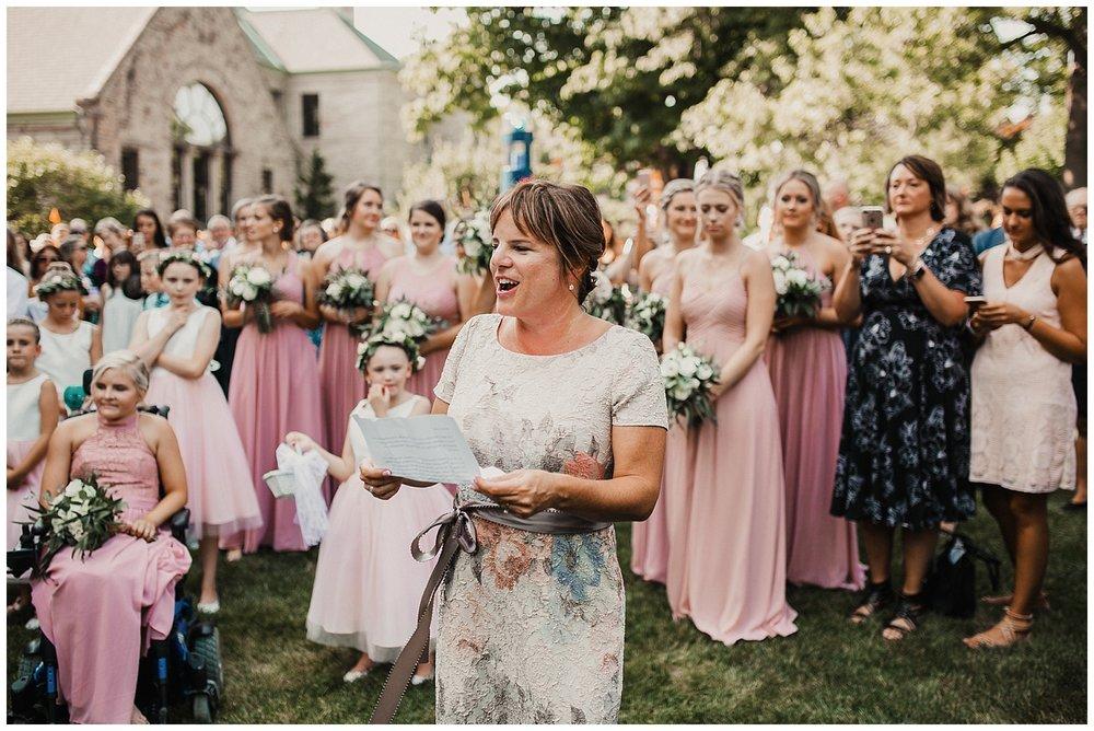 lindybeth photography - sievers wedding - hope college - boatwerks - blog-165.jpg