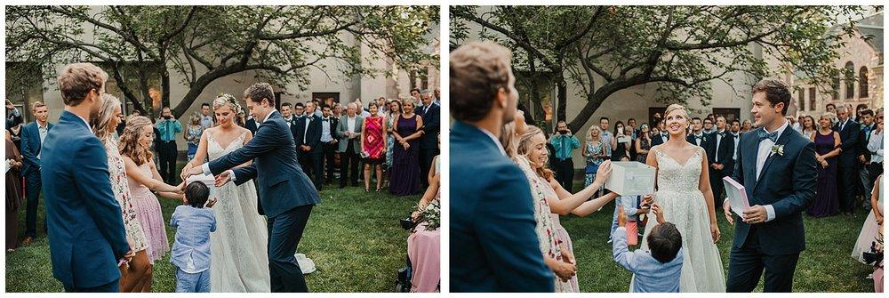 lindybeth photography - sievers wedding - hope college - boatwerks - blog-168.jpg