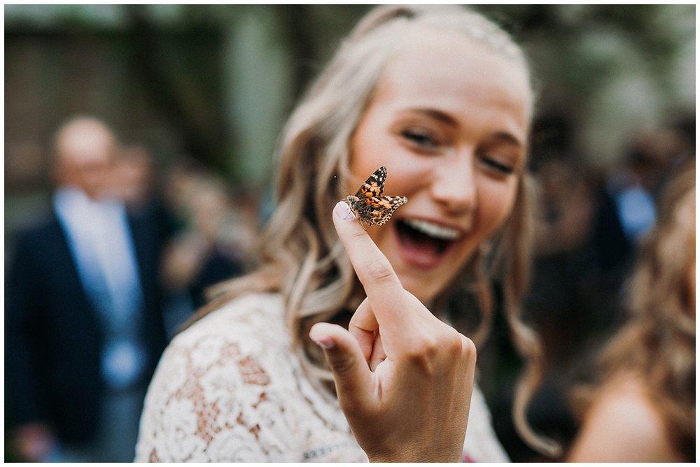 lindybeth photography - sievers wedding - hope college - boatwerks - blog-171.jpg