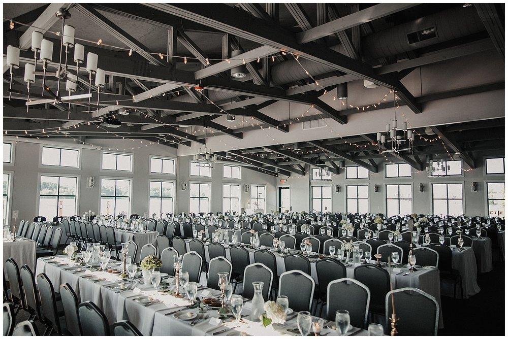 lindybeth photography - sievers wedding - hope college - boatwerks - blog-174.jpg