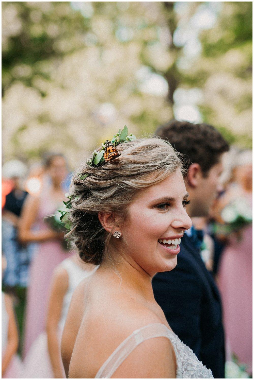 lindybeth photography - sievers wedding - hope college - boatwerks - blog-173.jpg
