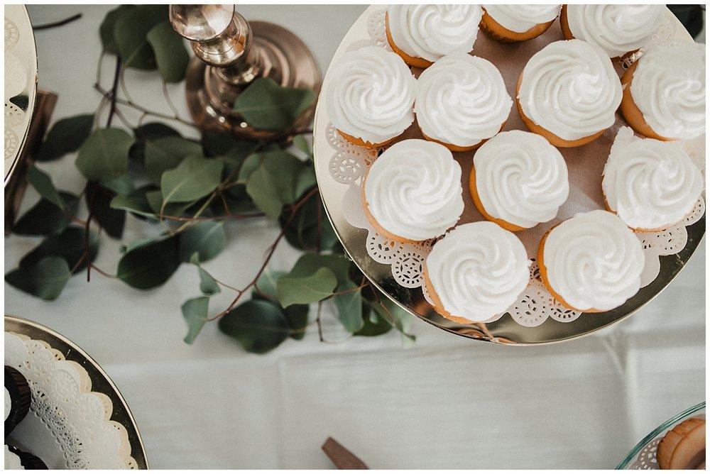 lindybeth photography - sievers wedding - hope college - boatwerks - blog-175.jpg