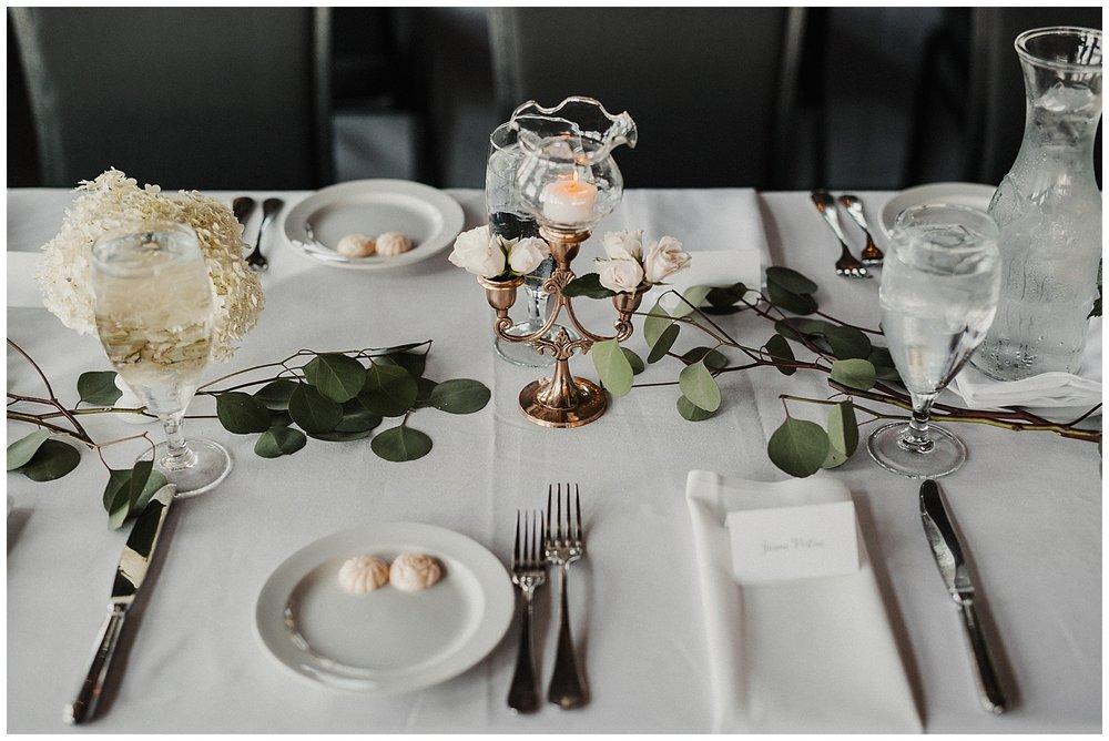 lindybeth photography - sievers wedding - hope college - boatwerks - blog-177.jpg