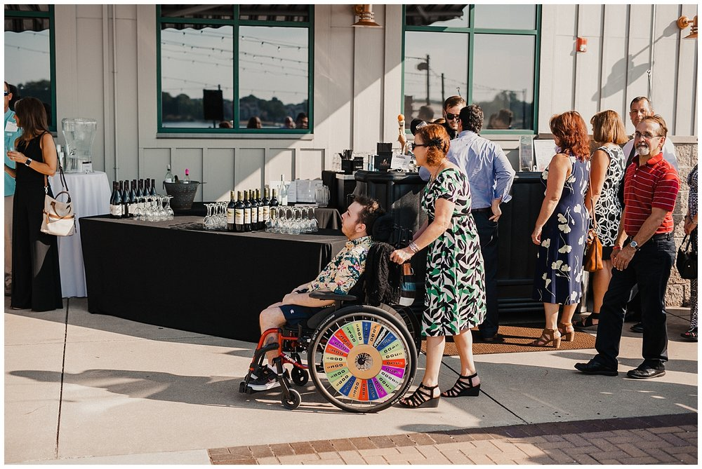 lindybeth photography - sievers wedding - hope college - boatwerks - blog-182.jpg