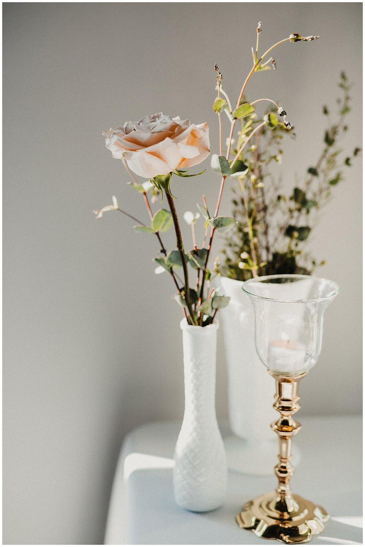 lindybeth photography - sievers wedding - hope college - boatwerks - blog-179.jpg