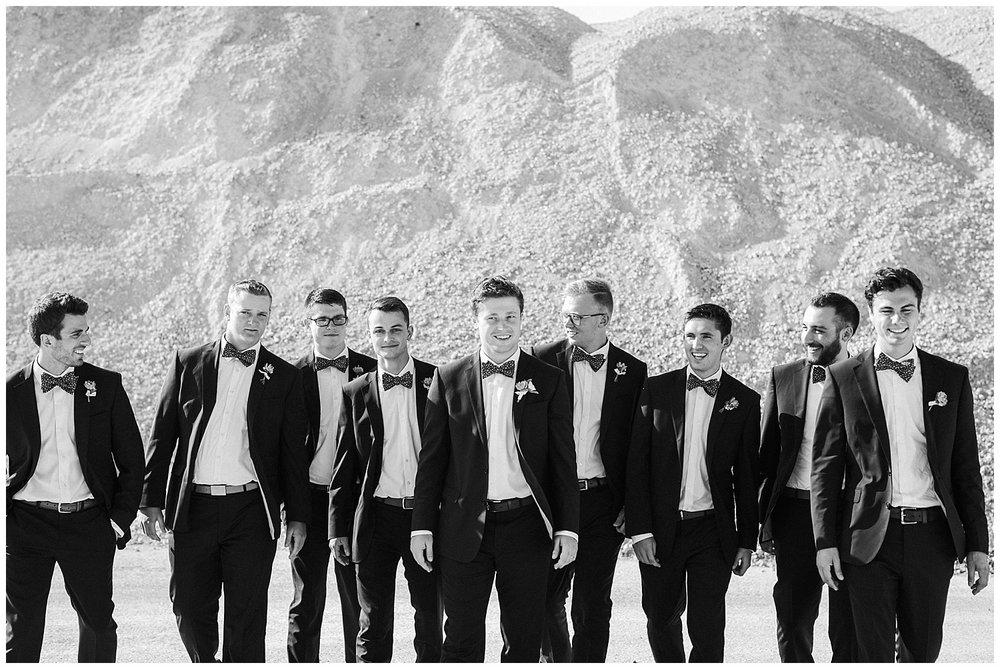 lindybeth photography - sievers wedding - hope college - boatwerks - blog-184.jpg
