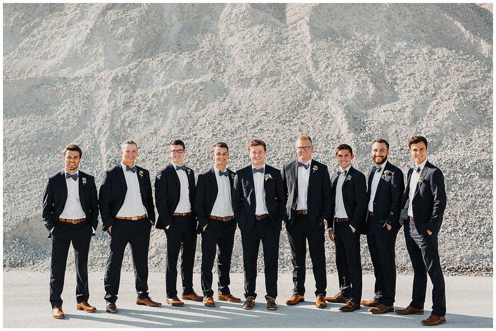 lindybeth photography - sievers wedding - hope college - boatwerks - blog-183.jpg