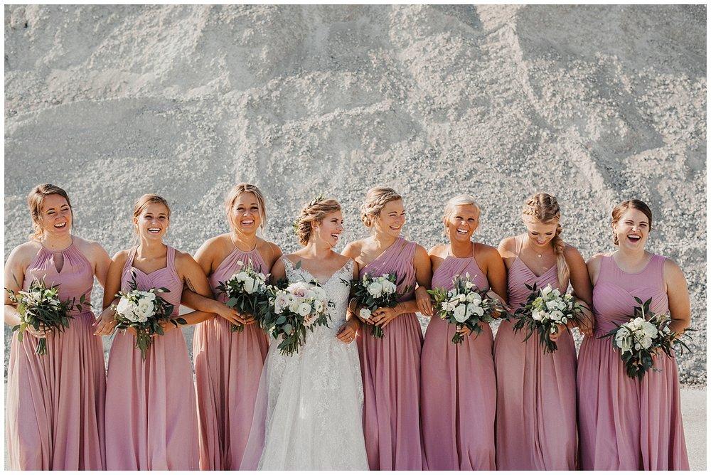 lindybeth photography - sievers wedding - hope college - boatwerks - blog-188.jpg