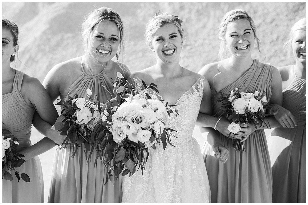 lindybeth photography - sievers wedding - hope college - boatwerks - blog-189.jpg