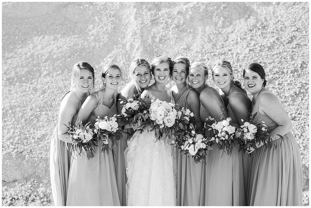 lindybeth photography - sievers wedding - hope college - boatwerks - blog-190.jpg
