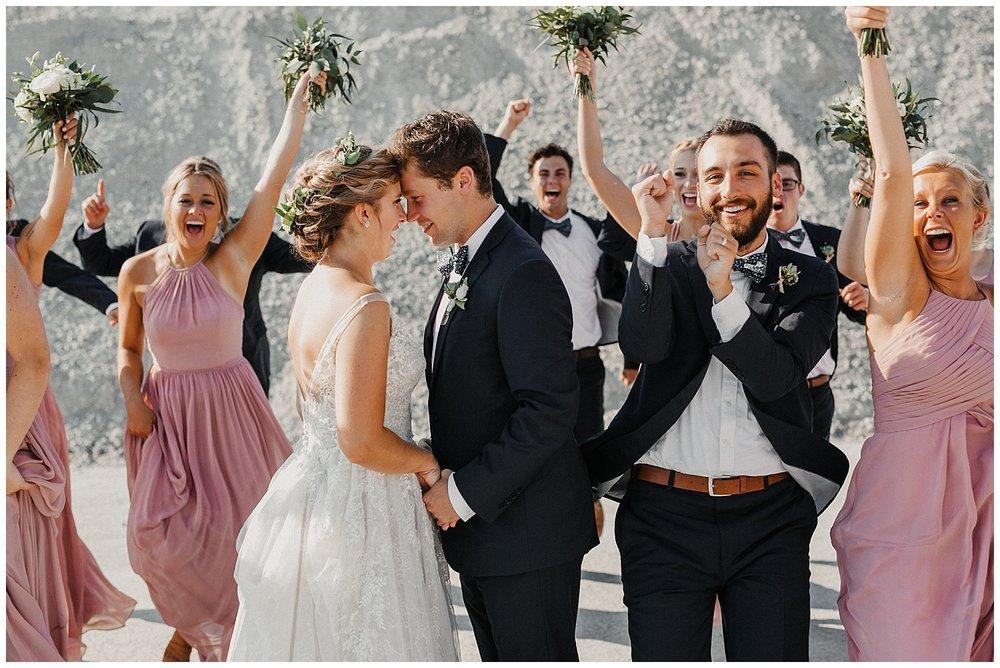 lindybeth photography - sievers wedding - hope college - boatwerks - blog-193.jpg