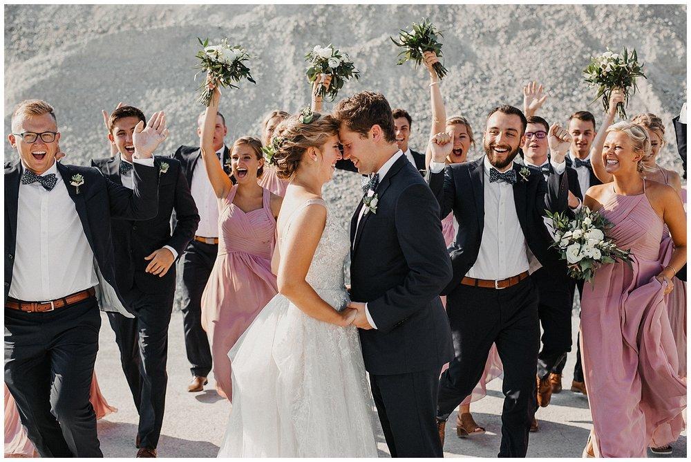 lindybeth photography - sievers wedding - hope college - boatwerks - blog-191.jpg