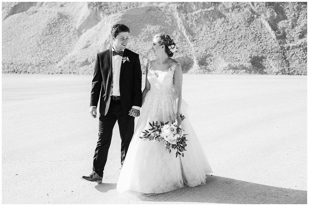 lindybeth photography - sievers wedding - hope college - boatwerks - blog-195.jpg