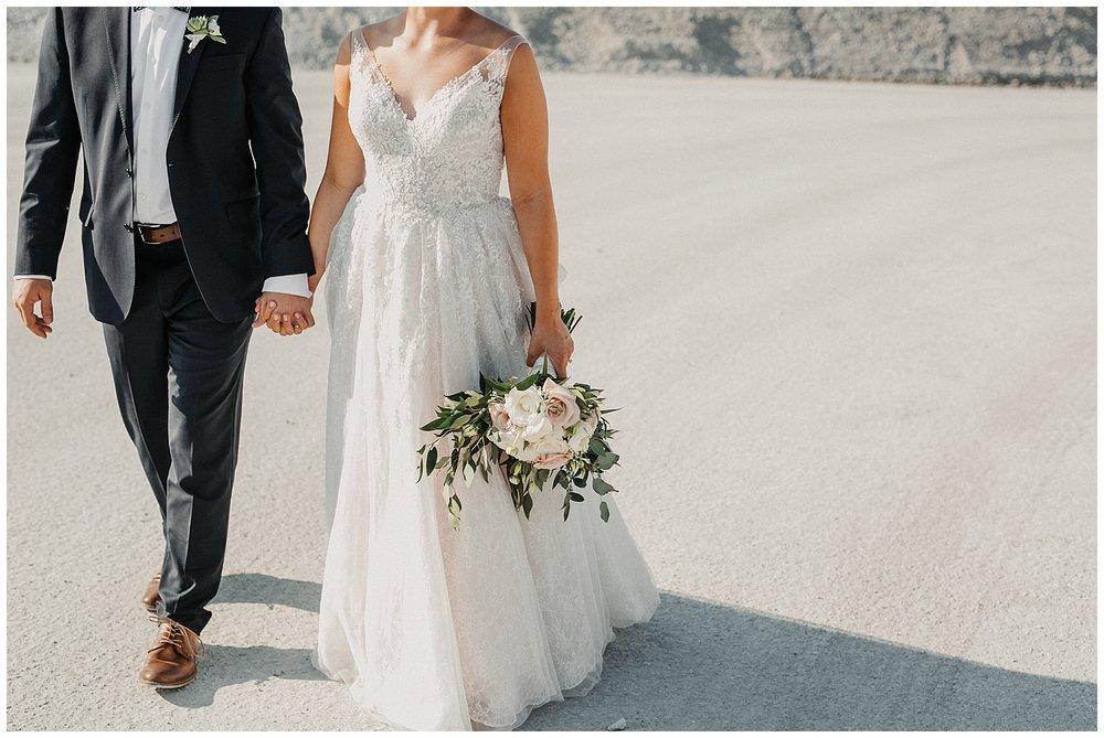 lindybeth photography - sievers wedding - hope college - boatwerks - blog-196.jpg