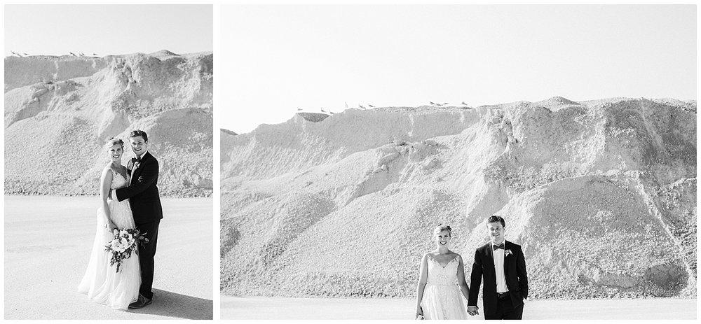 lindybeth photography - sievers wedding - hope college - boatwerks - blog-201.jpg