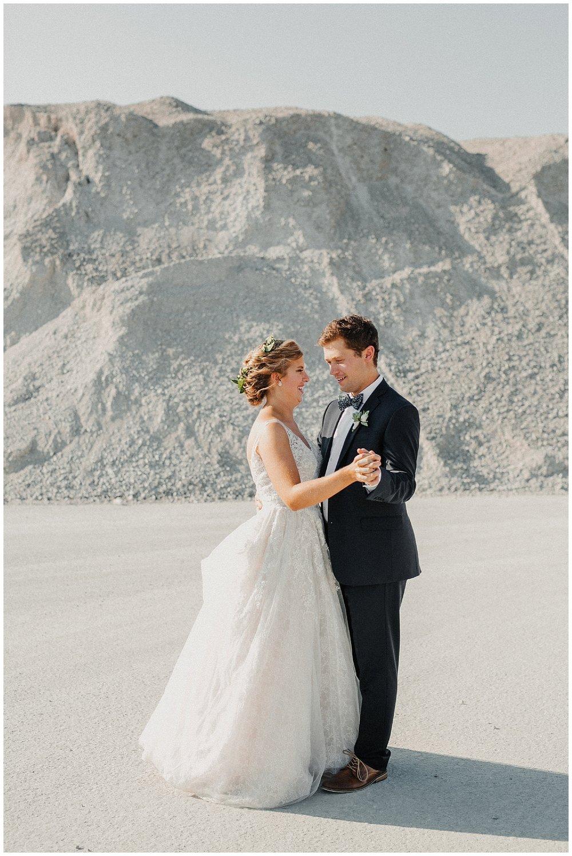 lindybeth photography - sievers wedding - hope college - boatwerks - blog-198.jpg