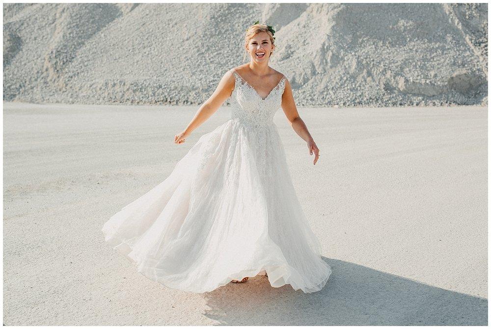 lindybeth photography - sievers wedding - hope college - boatwerks - blog-206.jpg
