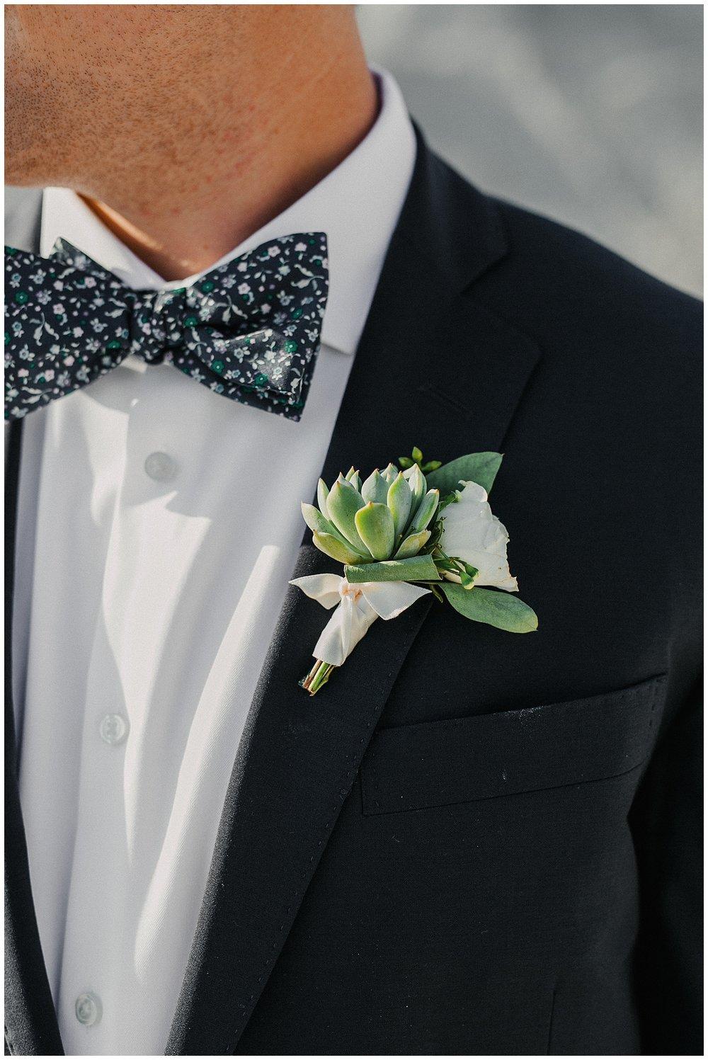 lindybeth photography - sievers wedding - hope college - boatwerks - blog-210.jpg