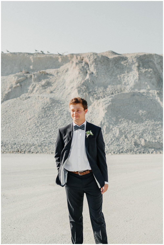 lindybeth photography - sievers wedding - hope college - boatwerks - blog-208.jpg