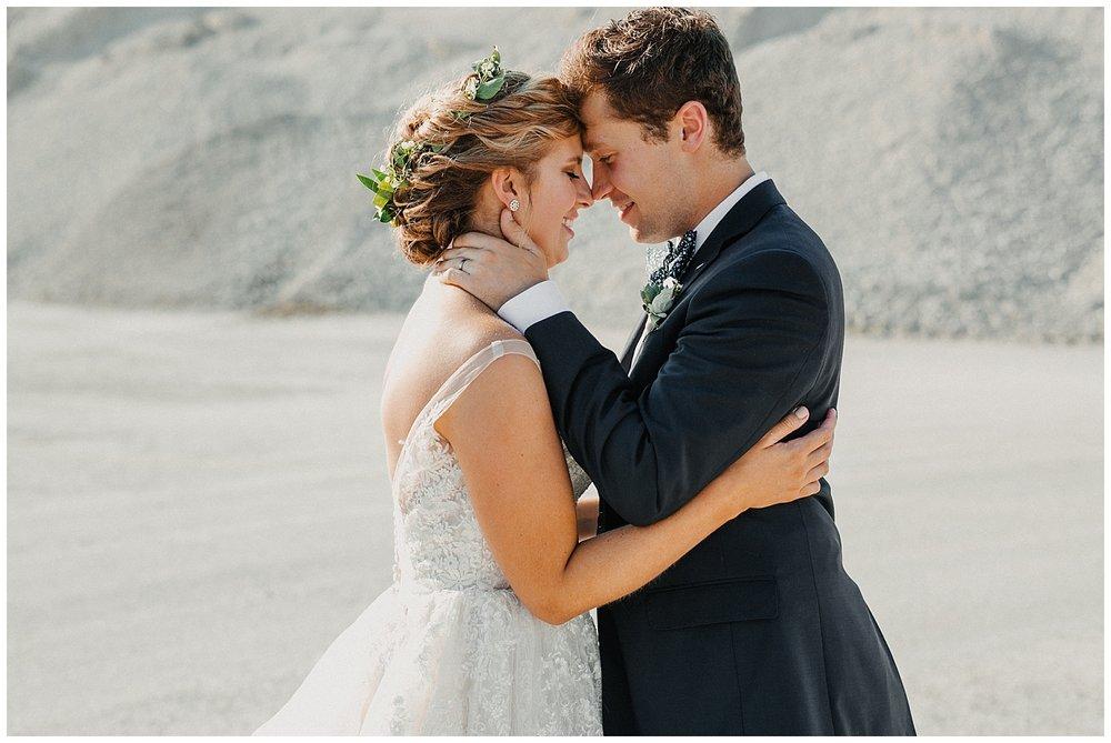 lindybeth photography - sievers wedding - hope college - boatwerks - blog-214.jpg