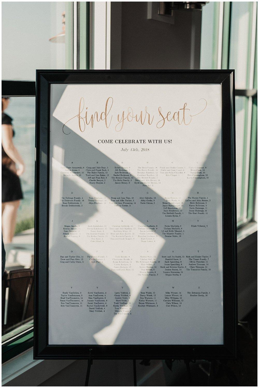 lindybeth photography - sievers wedding - hope college - boatwerks - blog-218.jpg