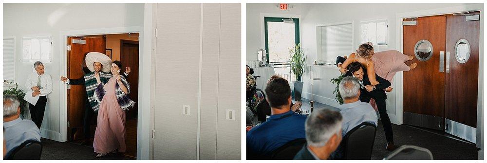 lindybeth photography - sievers wedding - hope college - boatwerks - blog-221.jpg