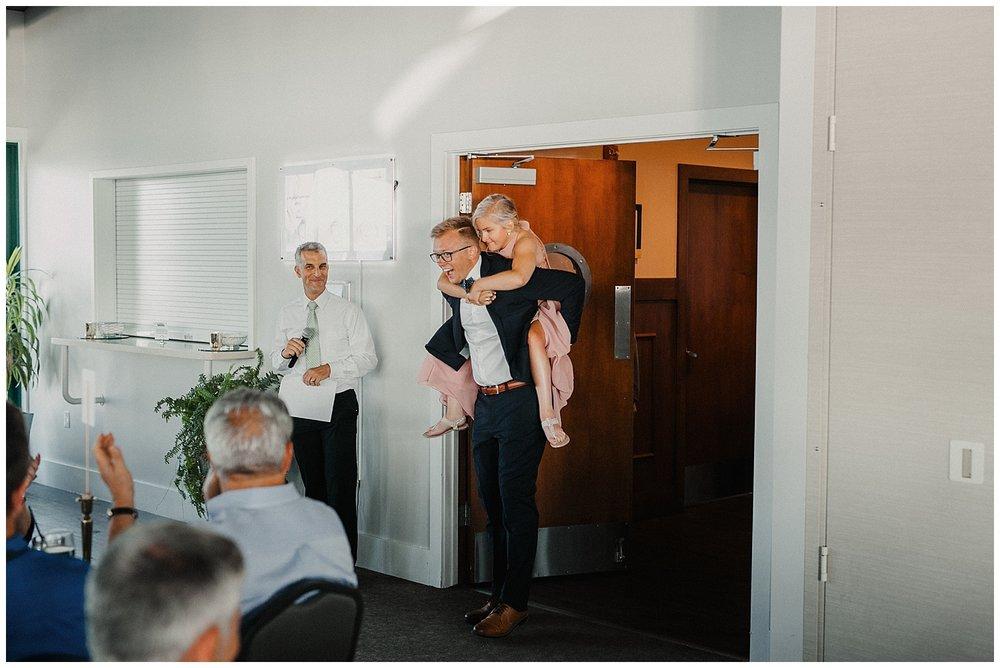 lindybeth photography - sievers wedding - hope college - boatwerks - blog-223.jpg