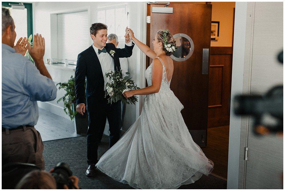 lindybeth photography - sievers wedding - hope college - boatwerks - blog-225.jpg