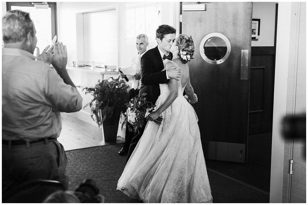 lindybeth photography - sievers wedding - hope college - boatwerks - blog-226.jpg