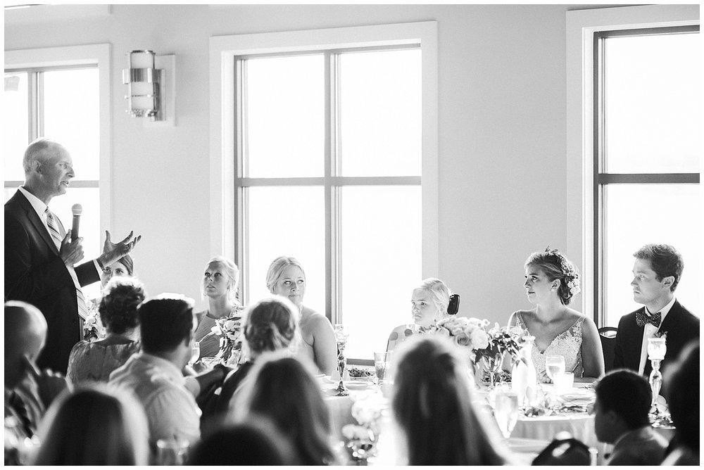 lindybeth photography - sievers wedding - hope college - boatwerks - blog-232.jpg