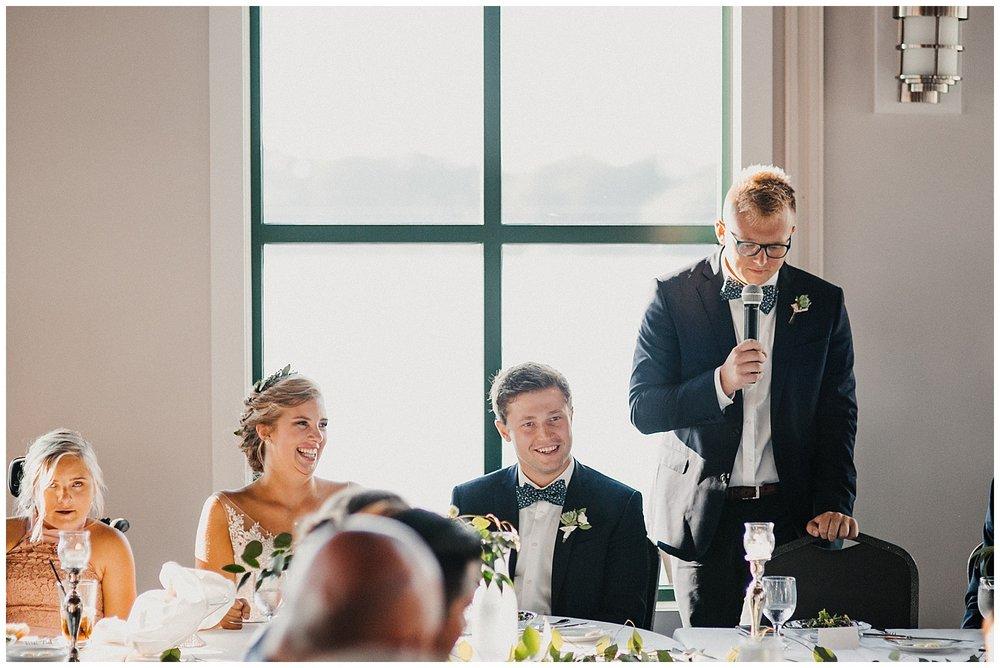 lindybeth photography - sievers wedding - hope college - boatwerks - blog-234.jpg