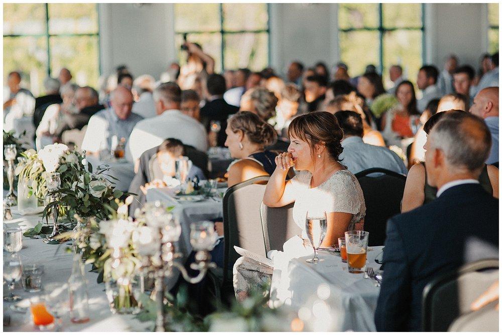 lindybeth photography - sievers wedding - hope college - boatwerks - blog-235.jpg