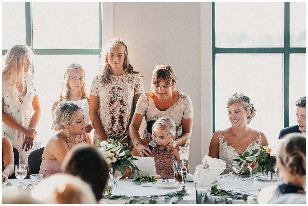lindybeth photography - sievers wedding - hope college - boatwerks - blog-238.jpg