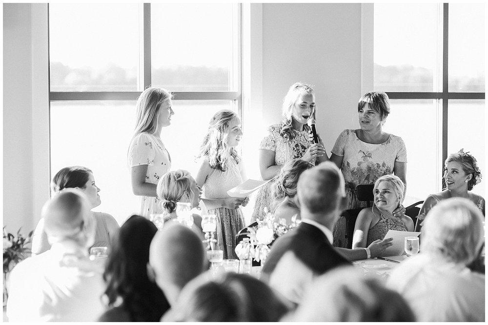 lindybeth photography - sievers wedding - hope college - boatwerks - blog-239.jpg