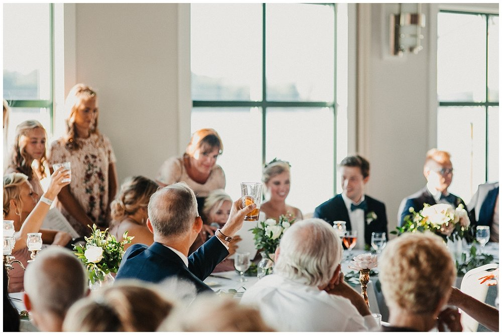 lindybeth photography - sievers wedding - hope college - boatwerks - blog-240.jpg
