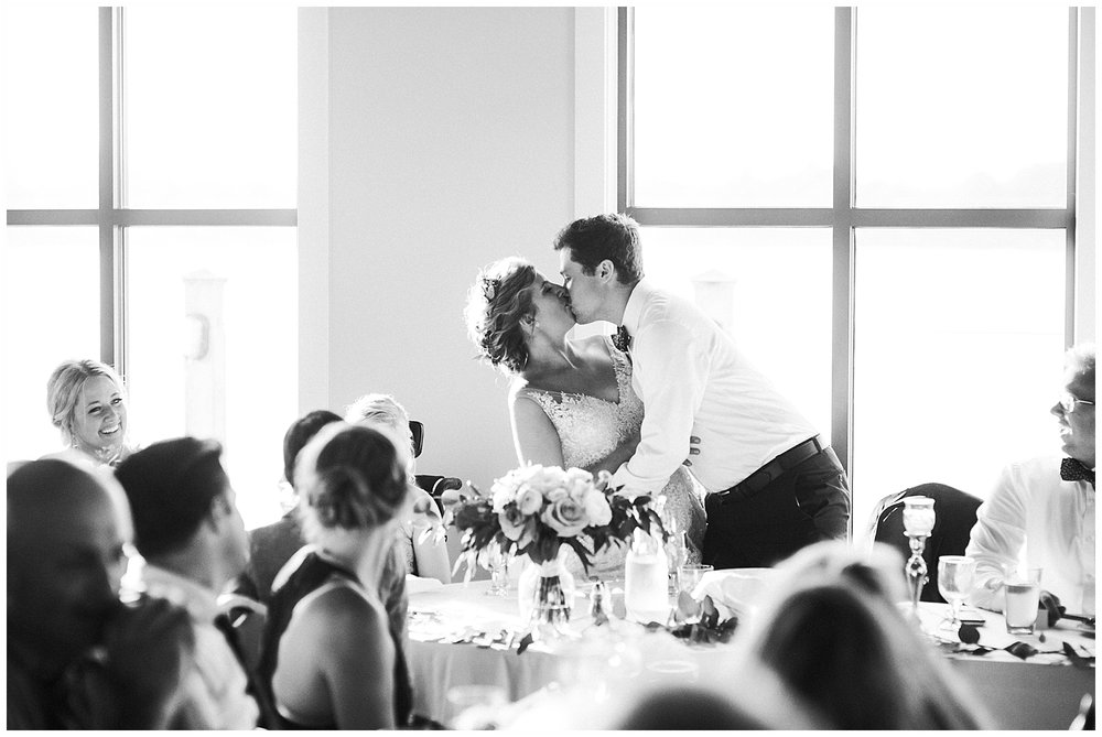 lindybeth photography - sievers wedding - hope college - boatwerks - blog-243.jpg