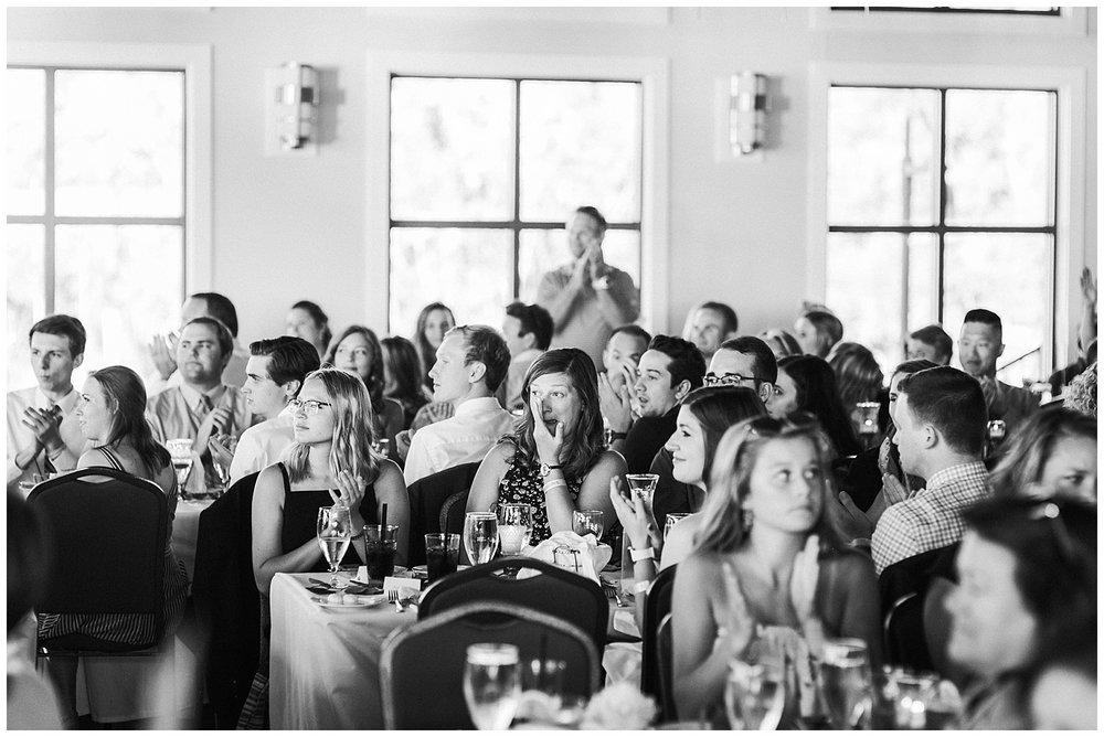 lindybeth photography - sievers wedding - hope college - boatwerks - blog-242.jpg