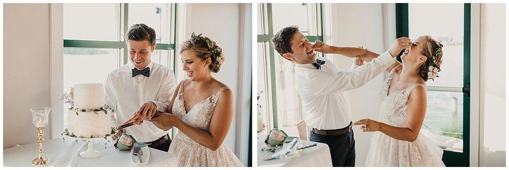 lindybeth photography - sievers wedding - hope college - boatwerks - blog-244.jpg
