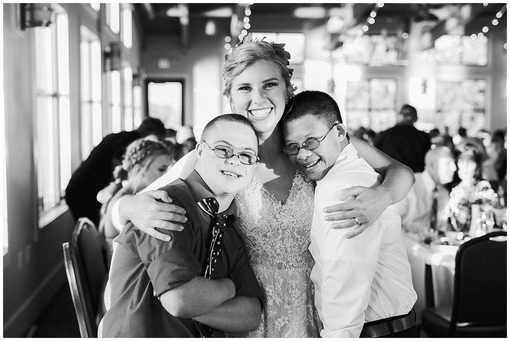 lindybeth photography - sievers wedding - hope college - boatwerks - blog-249.jpg