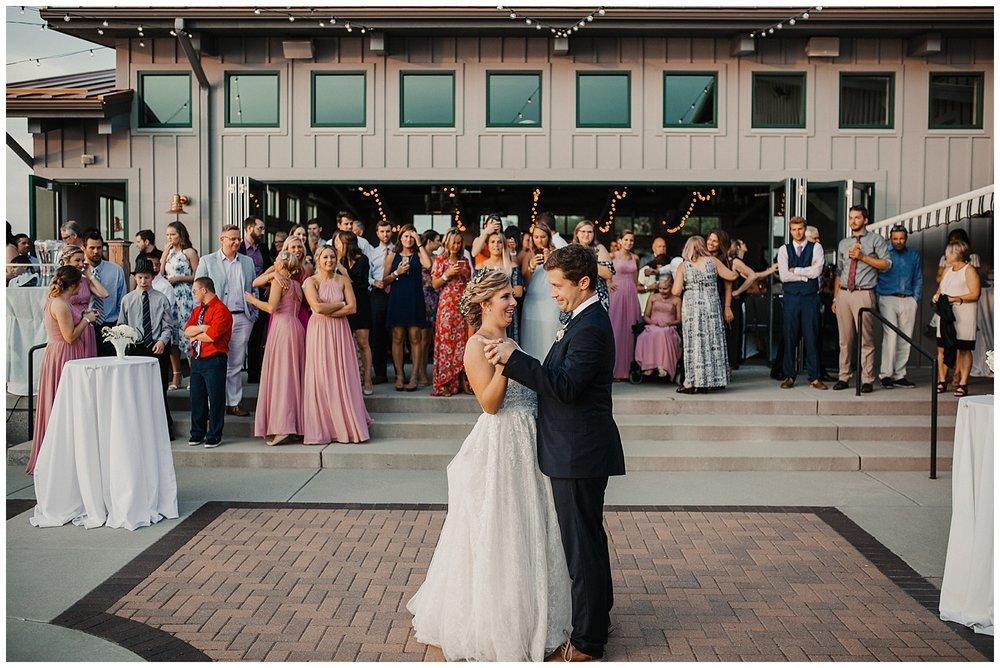 lindybeth photography - sievers wedding - hope college - boatwerks - blog-251.jpg