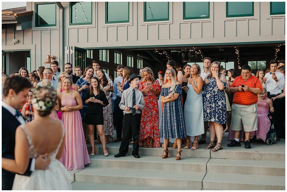 lindybeth photography - sievers wedding - hope college - boatwerks - blog-252.jpg